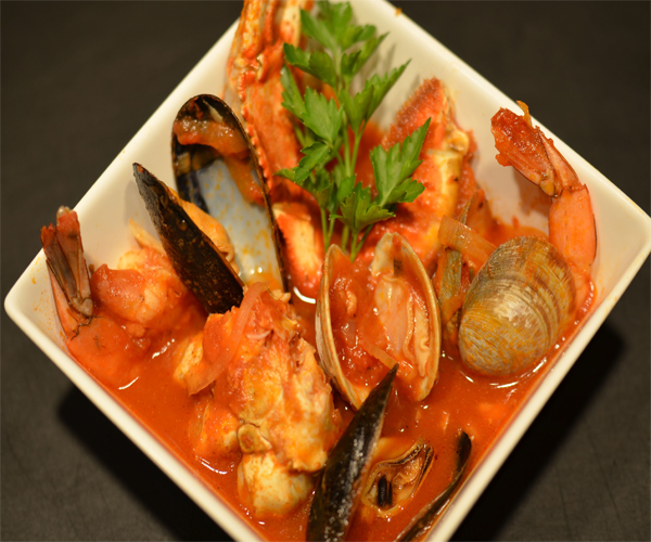 ��� ���� ��� ���� ������� ������� pictures arabian seafood recipes in arabic